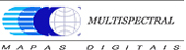 Multispectral