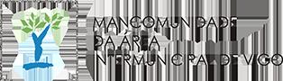Mancomunidade da Área Intermunicipal de Vigo