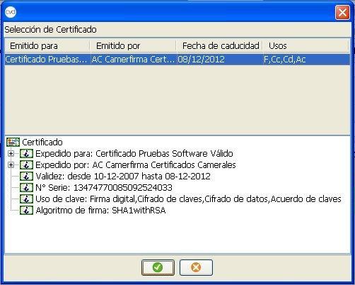 certificadosfirma