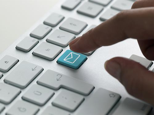 envio telematico solicitudes administracion electronica