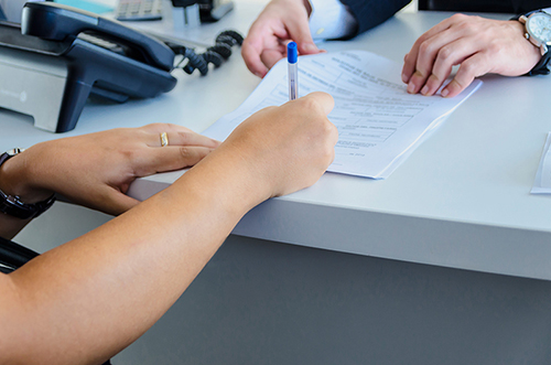 firma formularios solicitud servicios administracion electronica