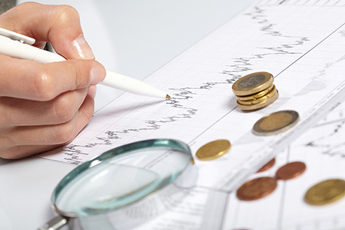 rentabilidad ahorro administracion electronica