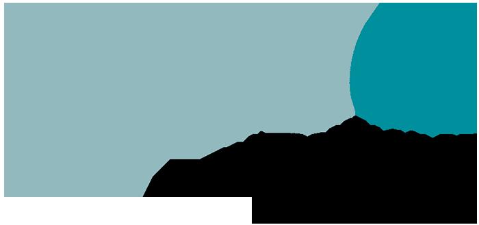 Compañía de Radio Televisión de Galicia (CRTVG)