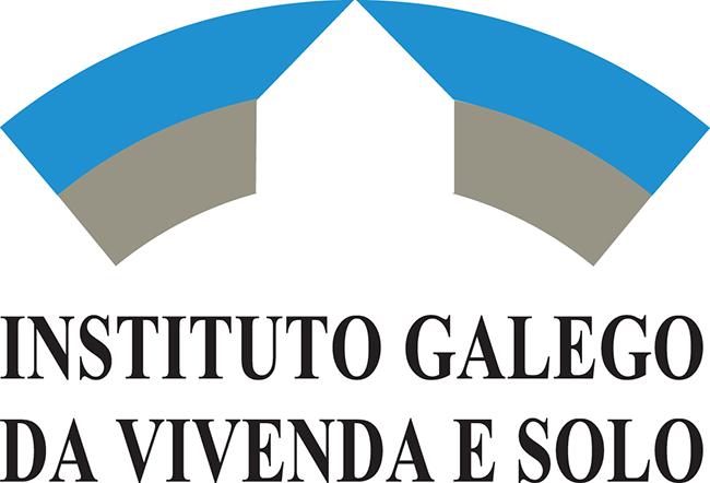 Instituto Galego de Vivenda e Solo