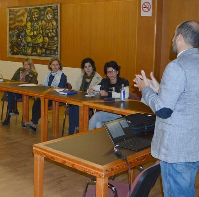 administración electrónica digital mos concello cividas ayuntamiento