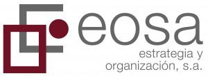 Logo_eosa